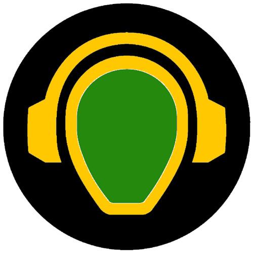 celtic rock radio's avatar