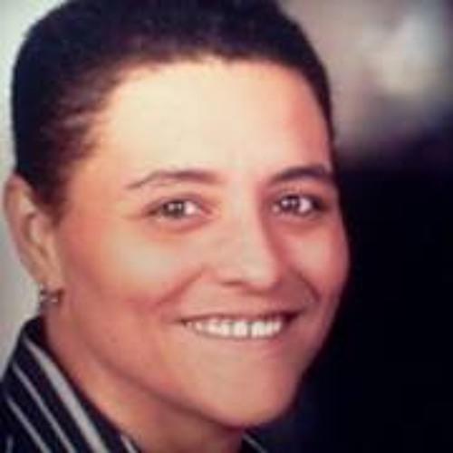 Gina Johnson 16's avatar