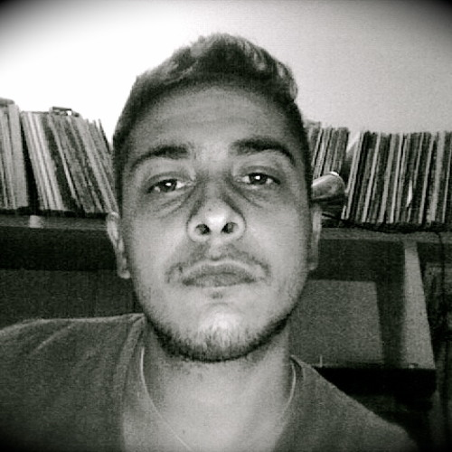dj carmine s's avatar