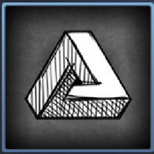 nexV0's avatar