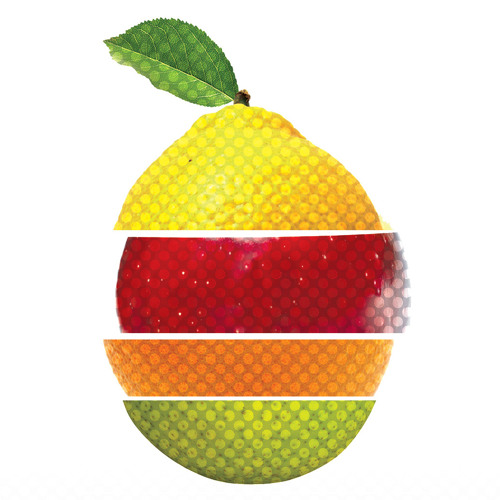 Lemon_Apple_Orange_Pear's avatar
