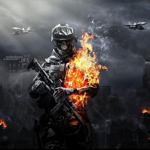 XSHELL_SHOCKEDX's avatar