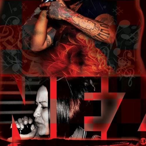 MuzikNez Martinez's avatar