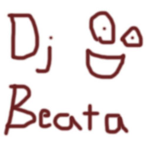 Ultrabast's avatar