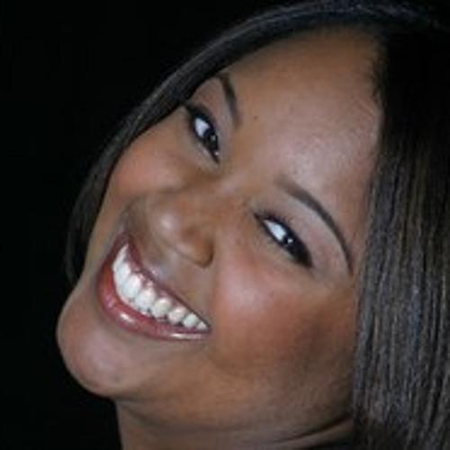 Aarika Radcliffe's avatar