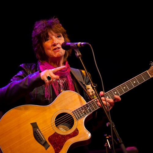 Linda Simpson-Taylor | Free Listening on SoundCloud