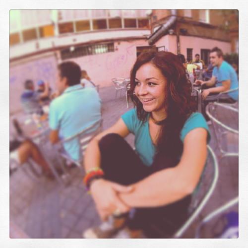 Alicia Martínez 9's avatar
