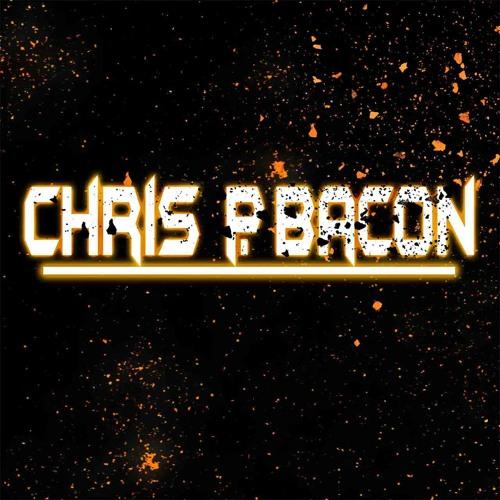 -Chris-P-Bacon-'s avatar
