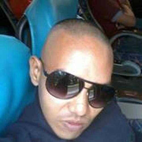 Caleb Abdulila's avatar