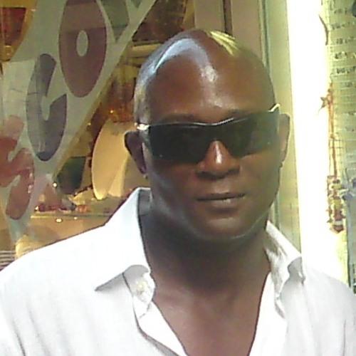 achmed-stuart-de-kom's avatar