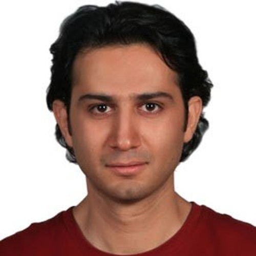 hesskhorass's avatar