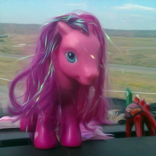 Sparkle Horny's avatar