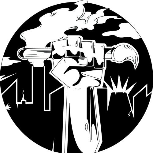 Kamil Grzybowski's avatar