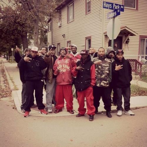 Its the money 2011 mixtape