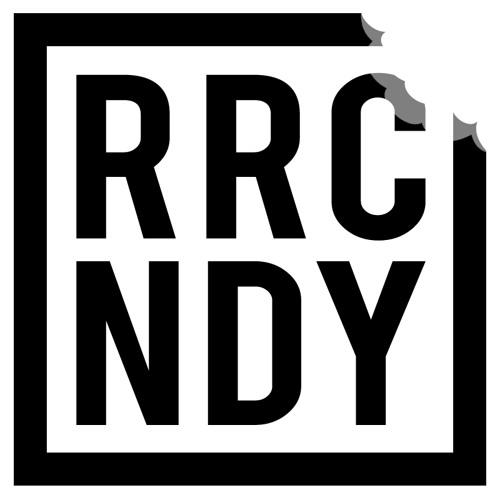 RRCNDY's avatar