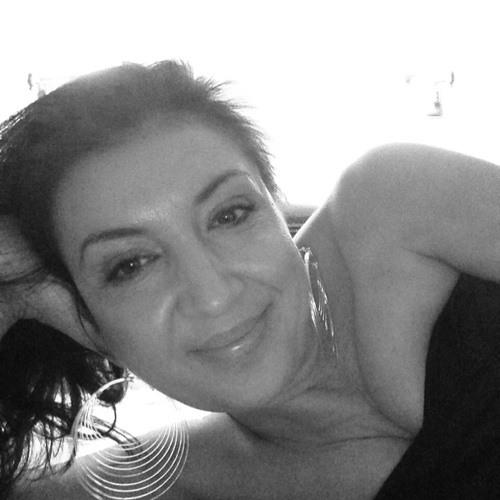 Aleksandra Czepulkowska's avatar