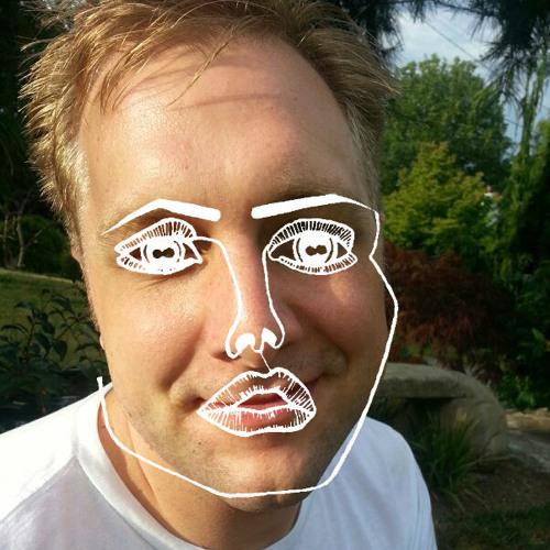 The n8's avatar