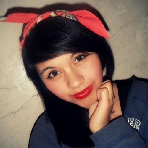 Anaid Maya Salvatore's avatar