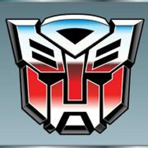 original316's avatar