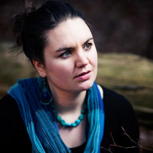 Sarah Horneber's avatar