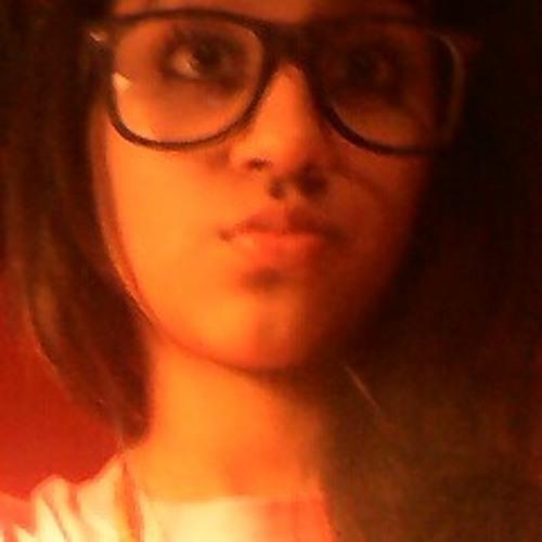 brisa1234's avatar