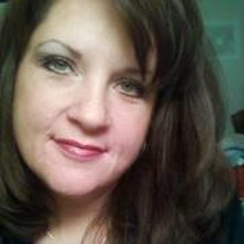 Laurie Garvey's avatar