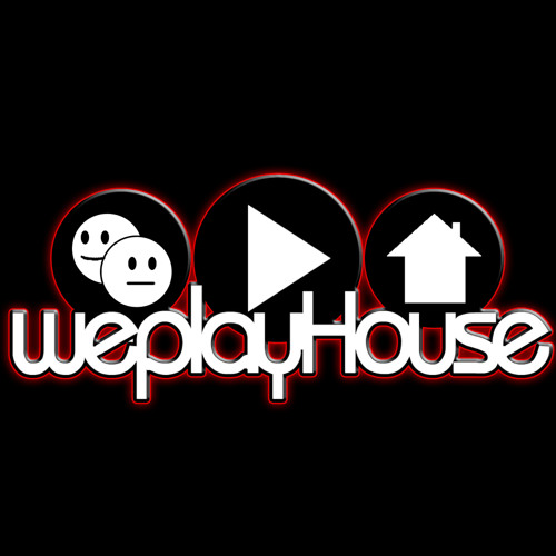 weplayHouse's avatar