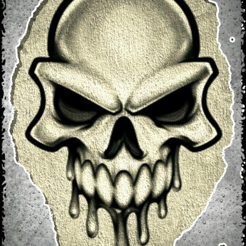 user888055392's avatar