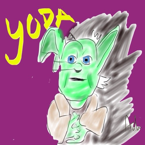 Dj sky yoda's avatar