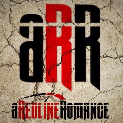 aRedlineRomance's avatar