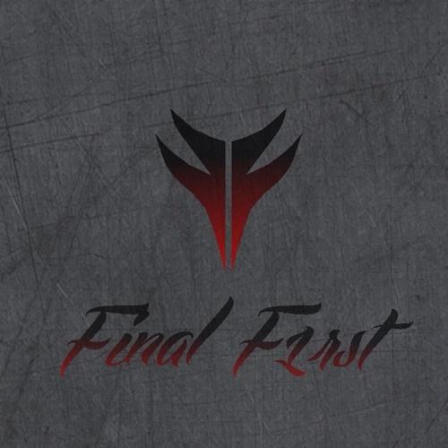 Final F1rst's avatar