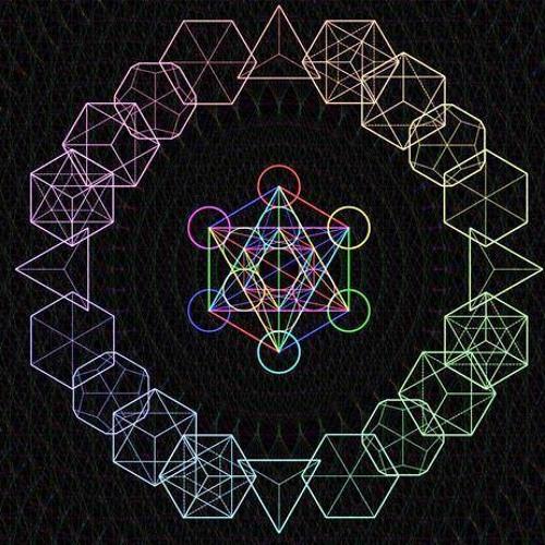Arche070's avatar