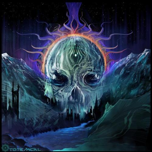 theBrund's avatar