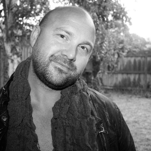 Nick Taplin's avatar