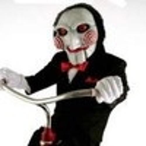 nightkrawler's avatar