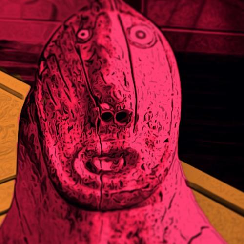 ClaytonReynolds's avatar