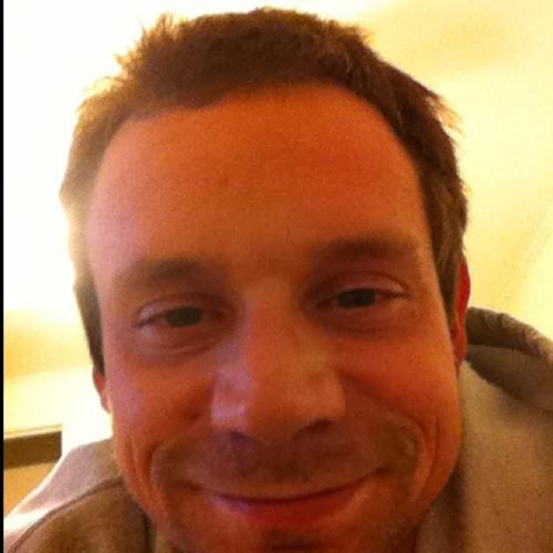 Shawn McCann 2's avatar
