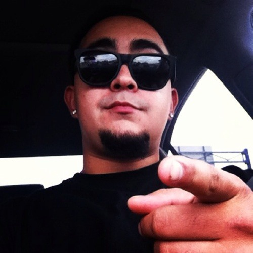 Cali_Kidd's avatar