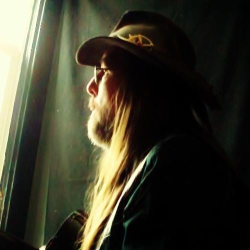 Terry Craig's avatar