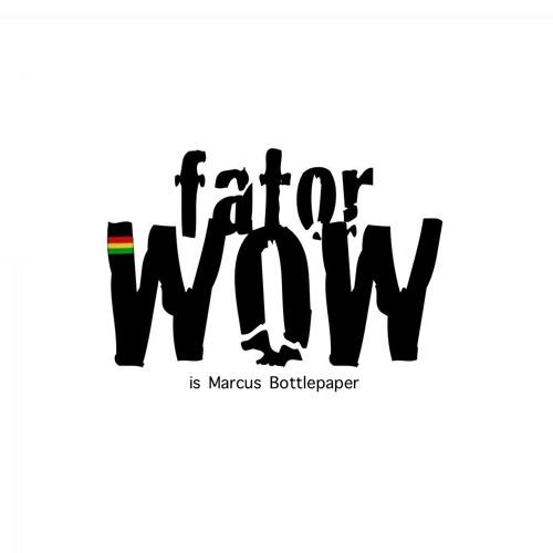 fator WOW's avatar