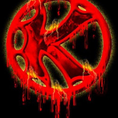 Krueger Brazilian Metal's avatar
