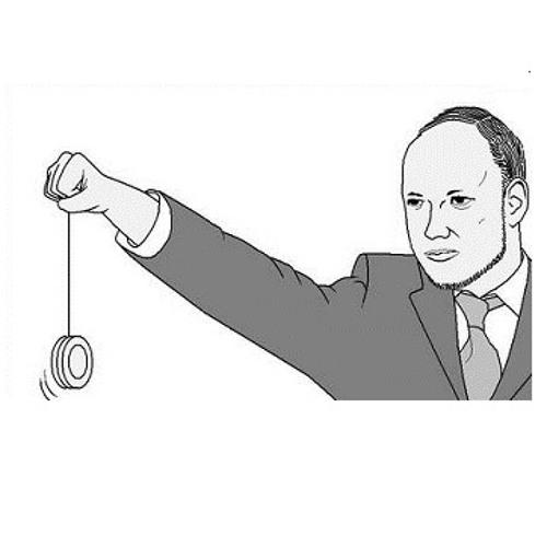 FilthyPeasant's avatar