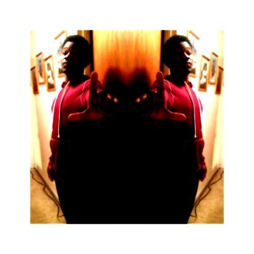 Hamm /Lost Kings's avatar