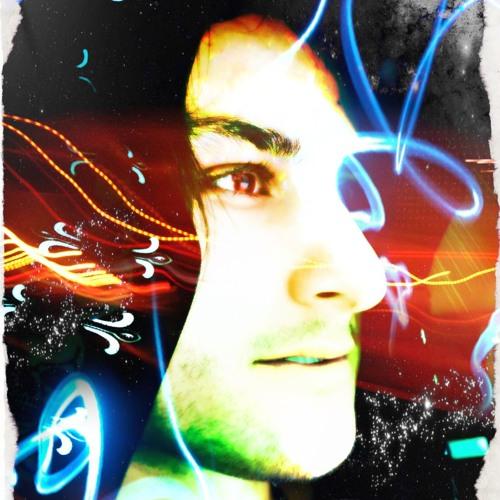 Alec Donnell Luna's avatar