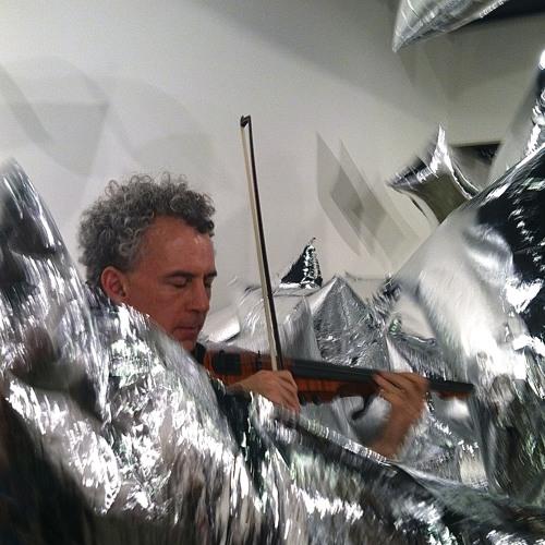 David Schulman's avatar