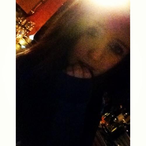 olivia.morris's avatar