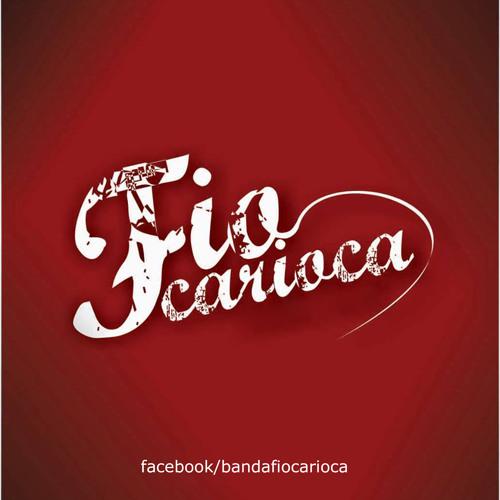 bandafiocarioca's avatar