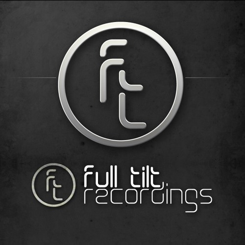 Full Tilt Recordings's avatar