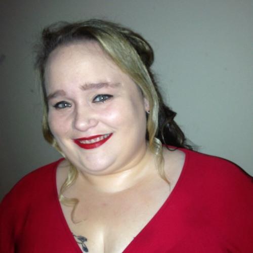 Liz xCx's avatar