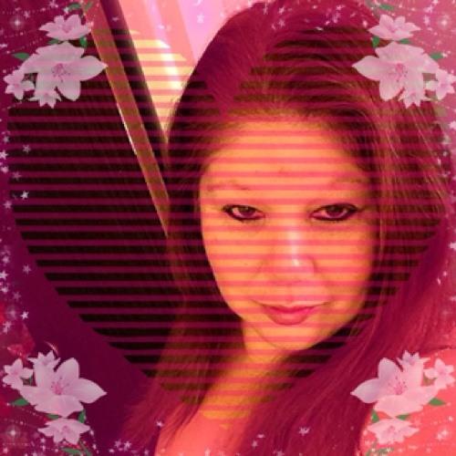 pink60's avatar